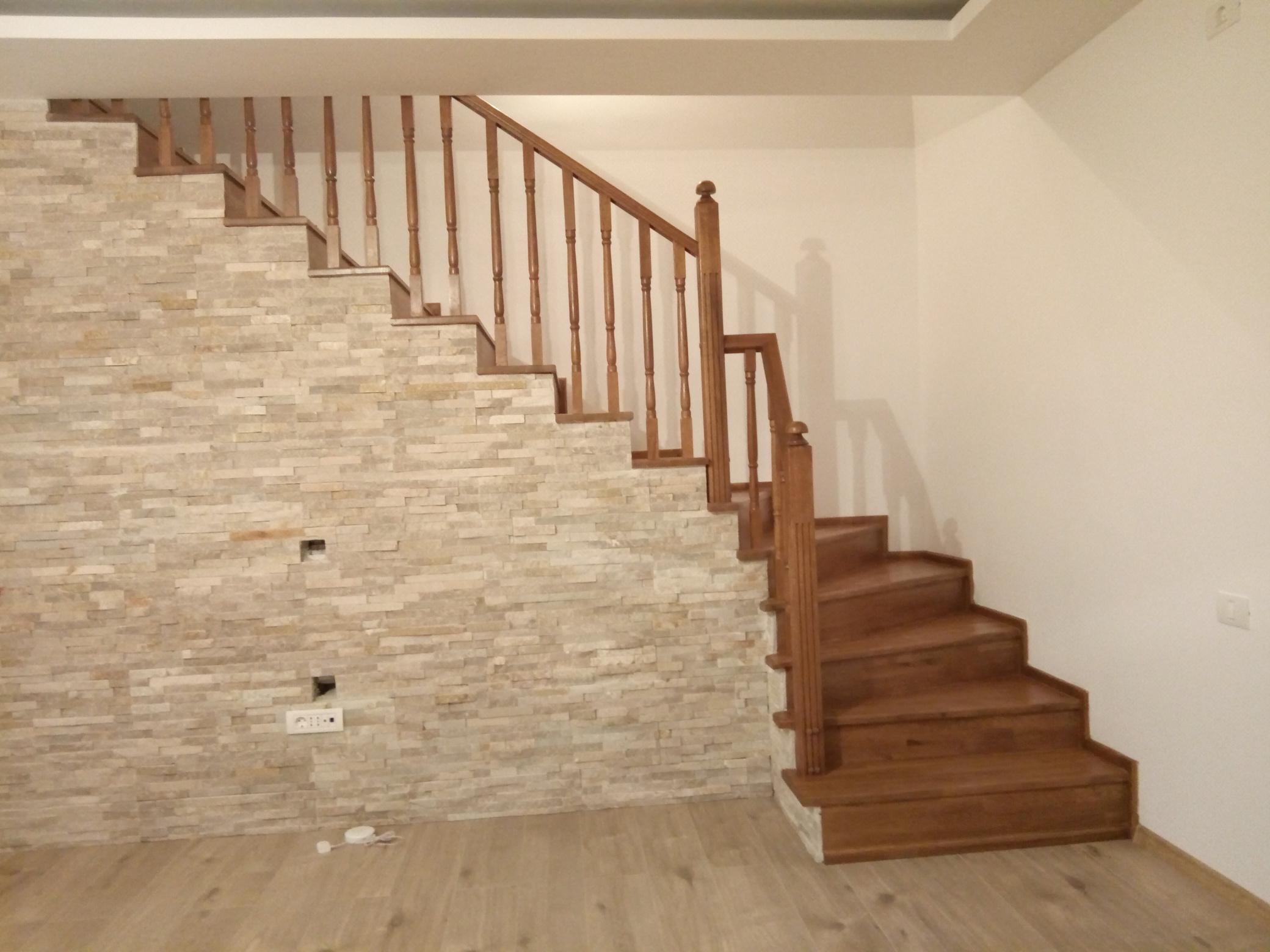 scari-interioare- (1)