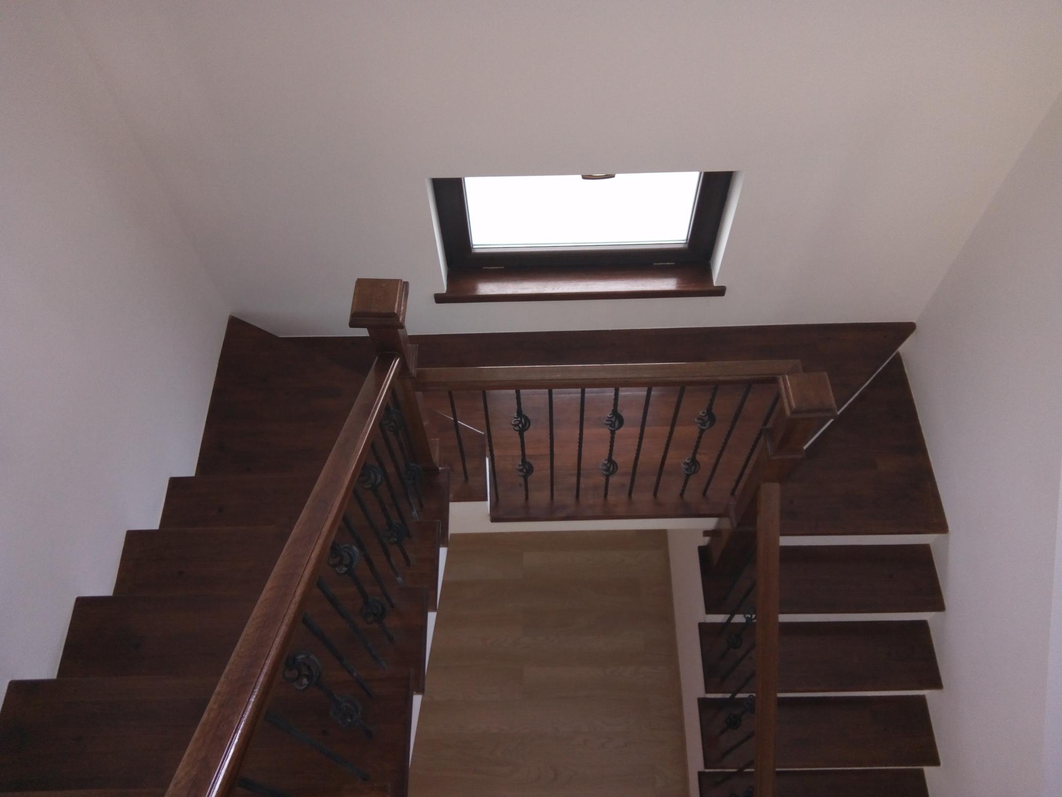 scari-interioare- (2)
