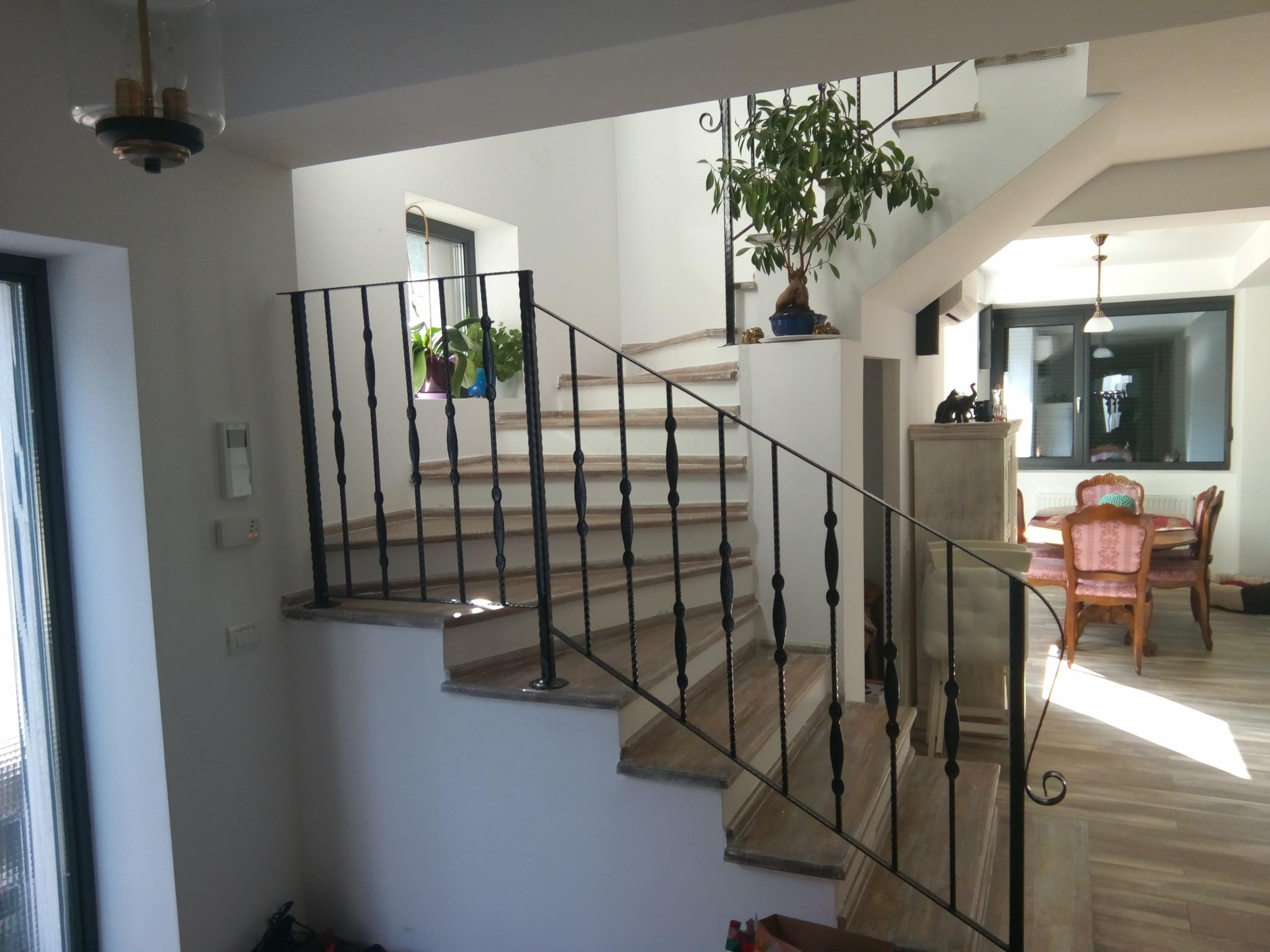 scari-interioare- (4)