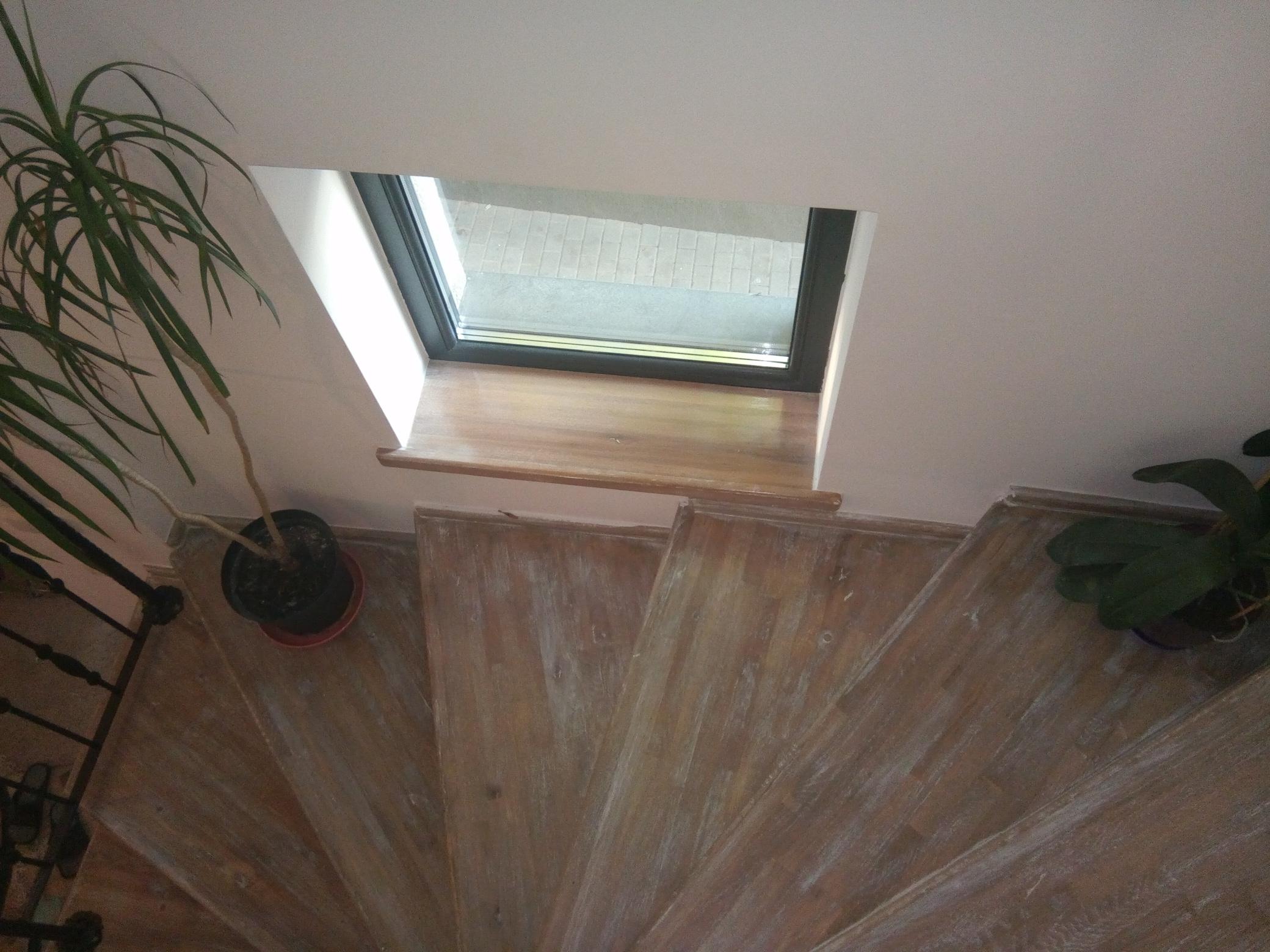 scari-interioare- (7)