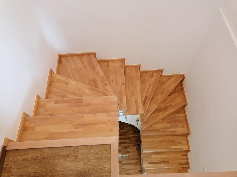 scari interioare din fag placare trepte beton (1)