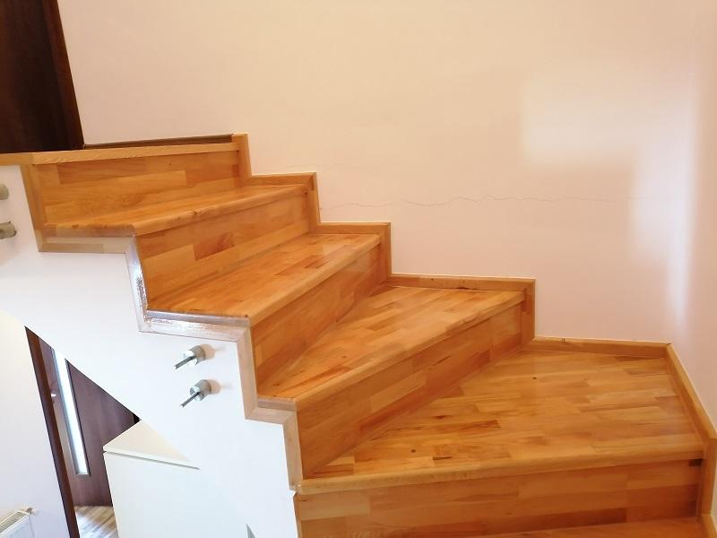 scari interioare din fag placare trepte beton (4)