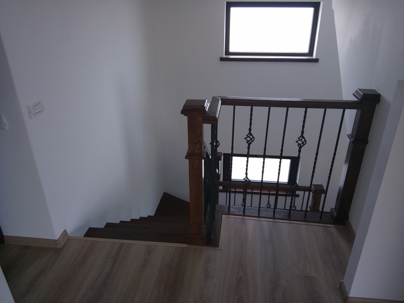 scari-interioare-placare-trepte-beton-(15)