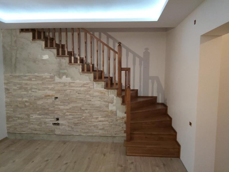 scari-interioare-placare-trepte-beton-venbocons-(11)