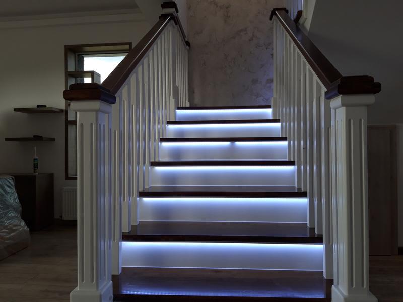 scari-interioare-placare-trepte-beton-venbocons-(3)