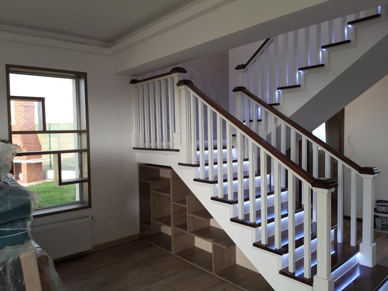 scari-interioare-placare-trepte-beton-venbocons-(5)