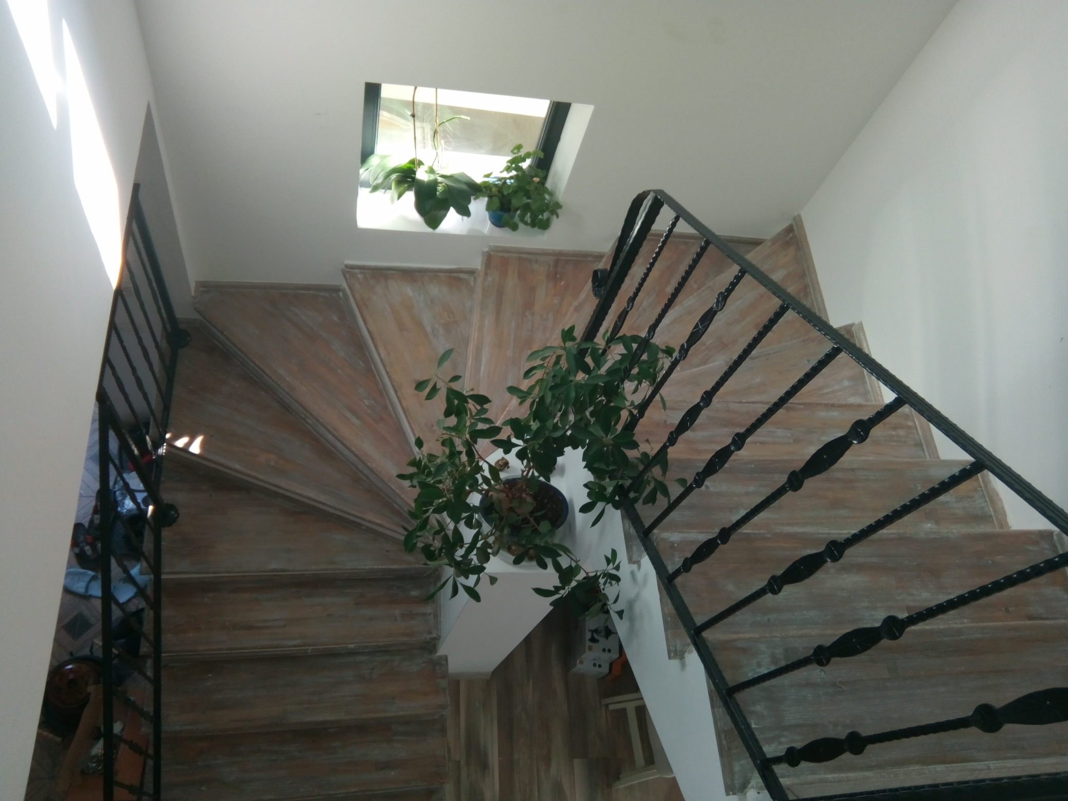 scari-interioare-trepte-beton-(14)