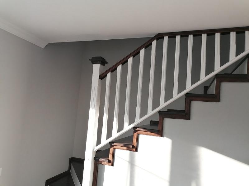 scari interior placare trepte beton (1)
