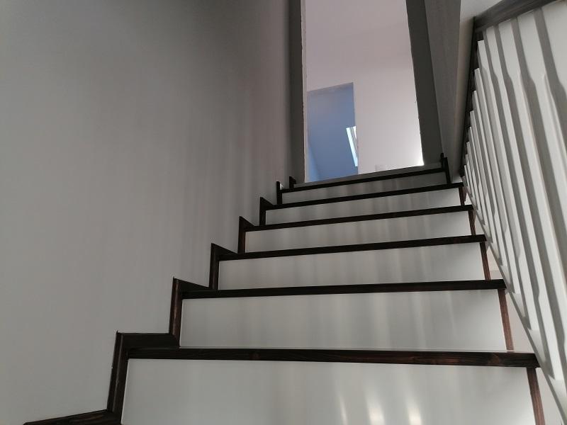 scari interior placare trepte beton (10)
