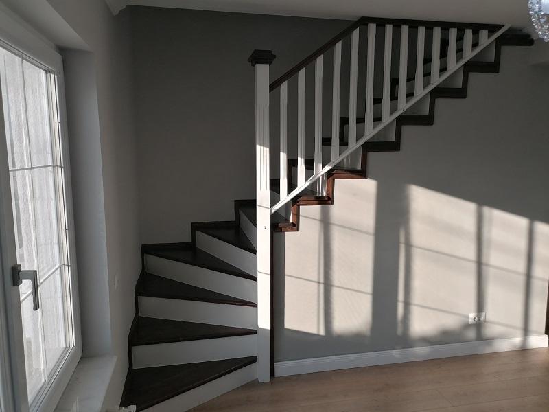 scari interior placare trepte beton (11)
