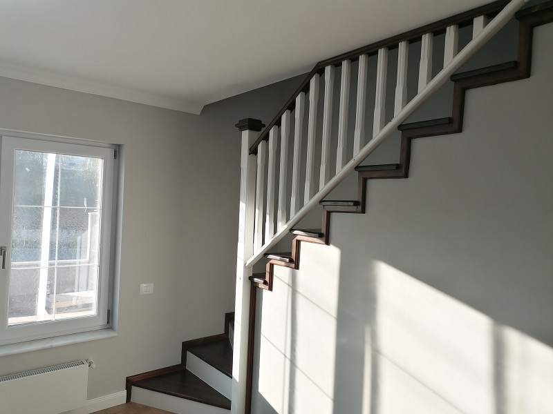 scari interior placare trepte beton (2)