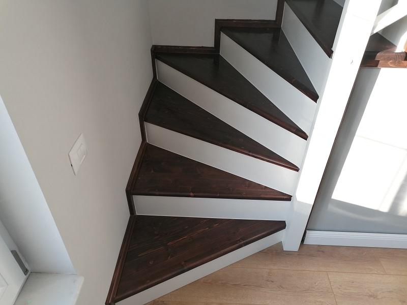 scari interior placare trepte beton (3)