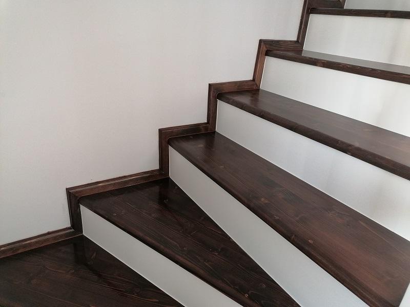 scari interior placare trepte beton (5)