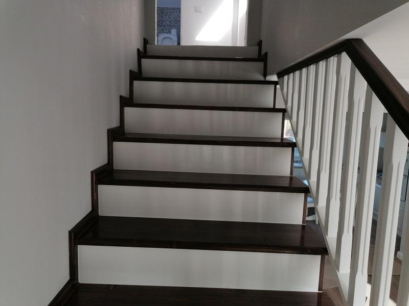scari interior placare trepte beton (6)