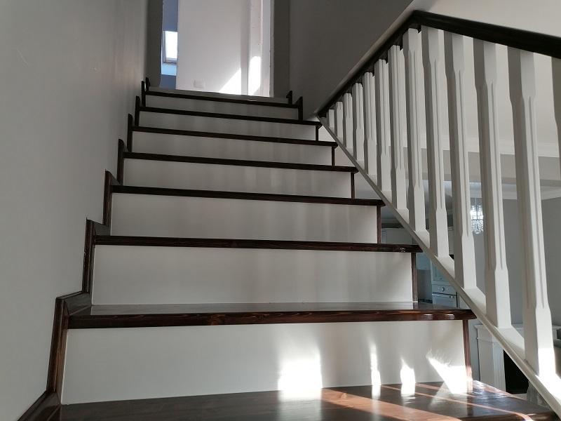 scari interior placare trepte beton (7)