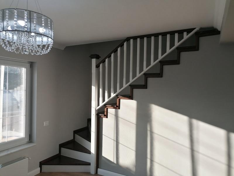 scari interior placare trepte beton (8)