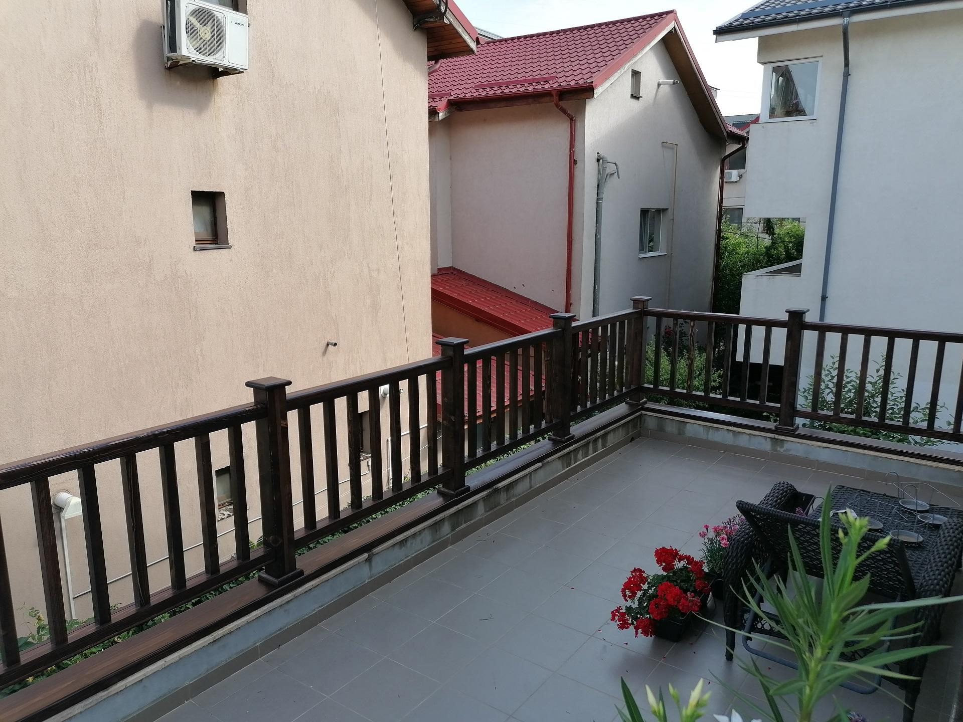 balustrada-(2)