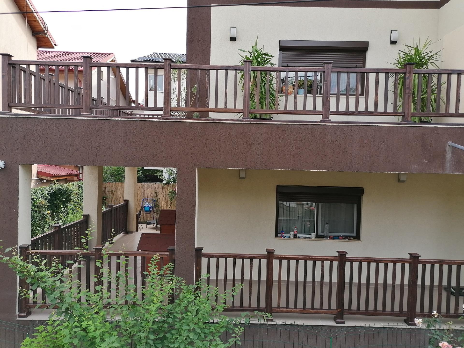 balustrada-(4)
