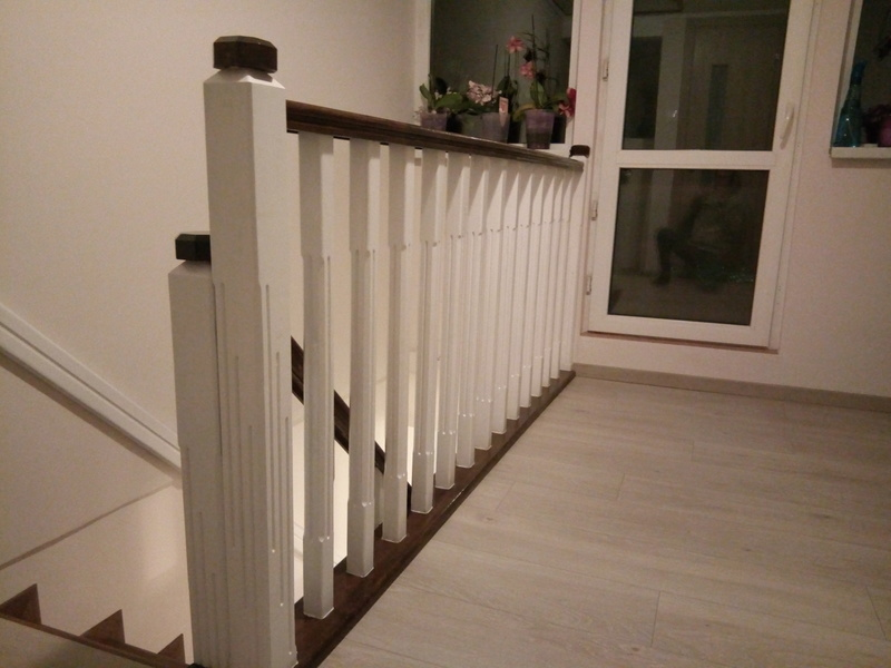 balustrada-balustri-(14)