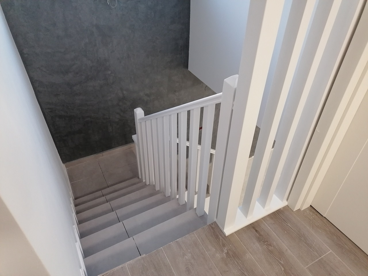 balustrada-interior-brad (4)