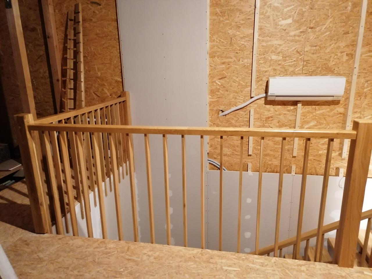 balustrada-stejar (4)