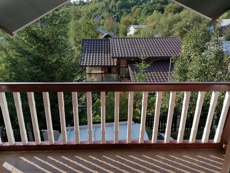 balustrade exterioare (1)