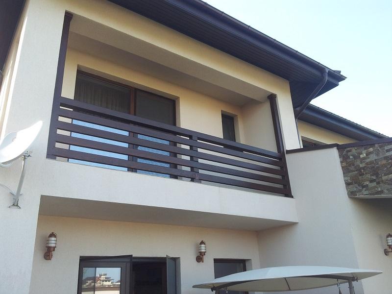 balustrade-exterioare-(1)