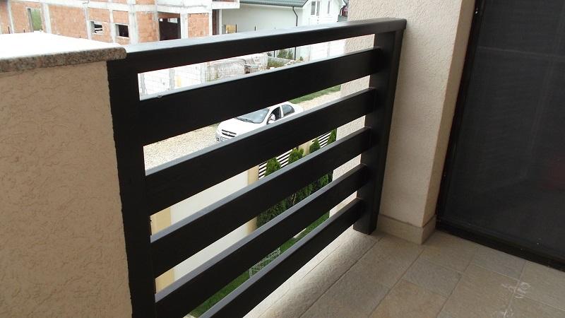 balustrade-exterioare-(11)