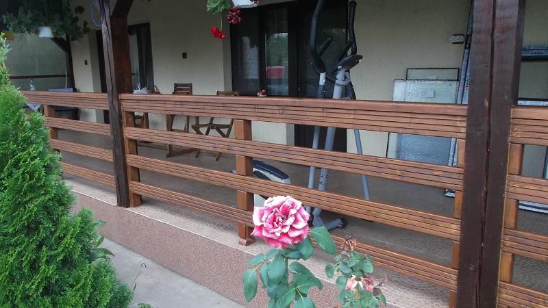 balustrade-exterioare-(12)
