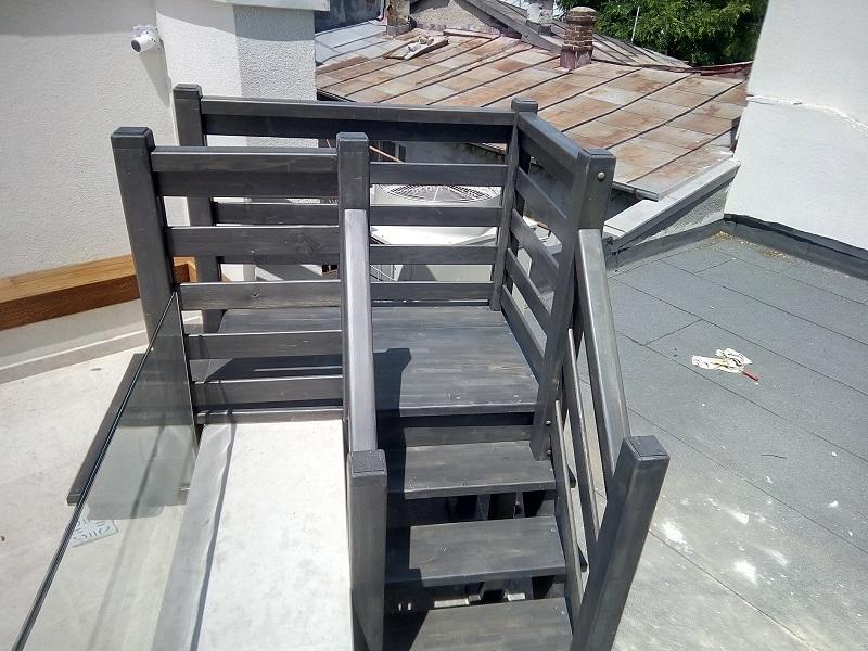 balustrade-exterioare-(15)