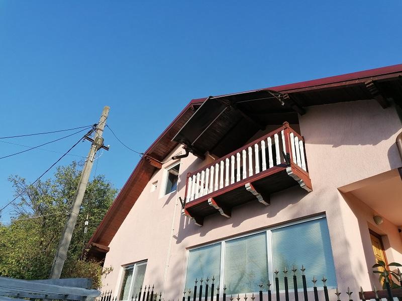 balustrade exterioare (3)
