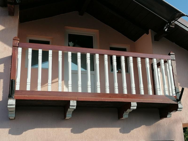 balustrade exterioare (4)