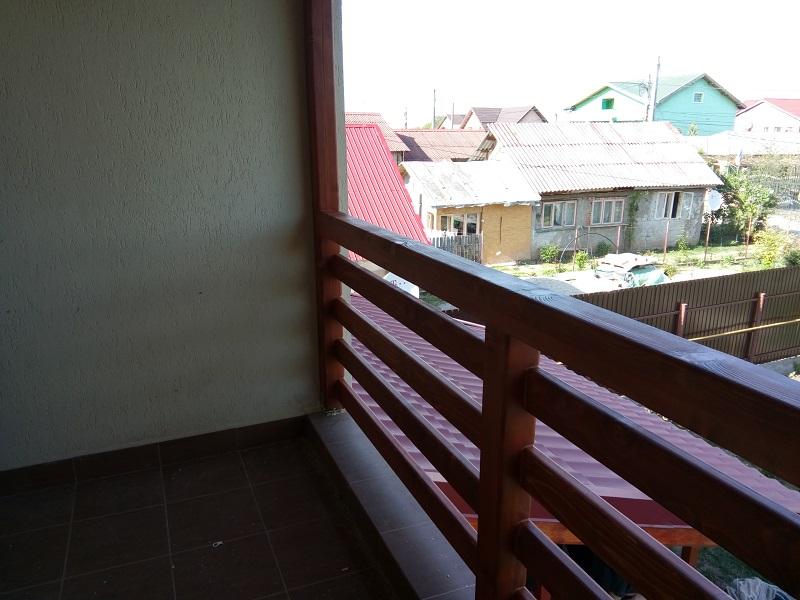 balustrade-exterior (12)
