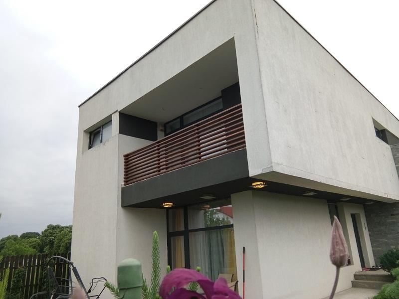 balustrade-exterior (2)