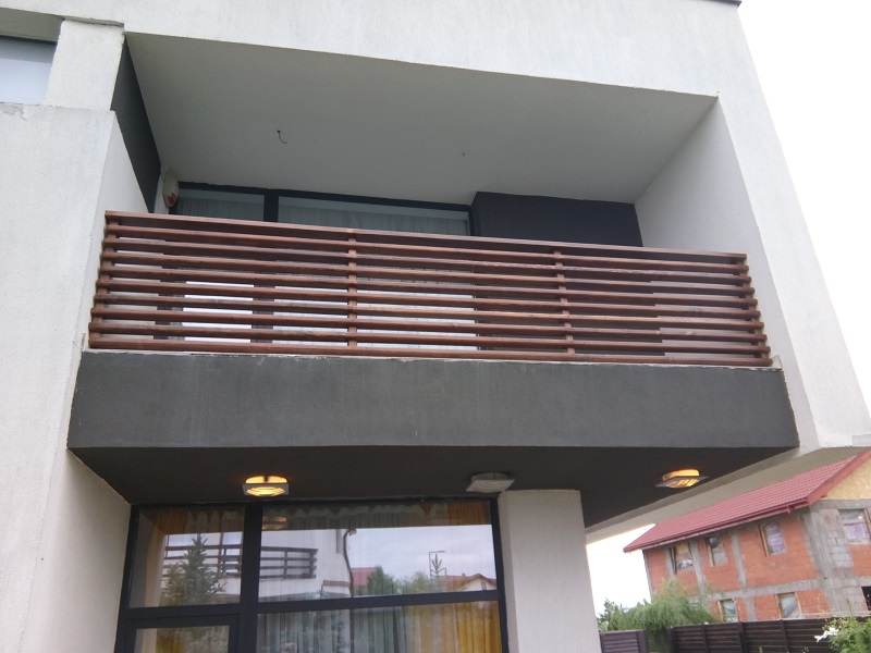 balustrade-exterior (3)