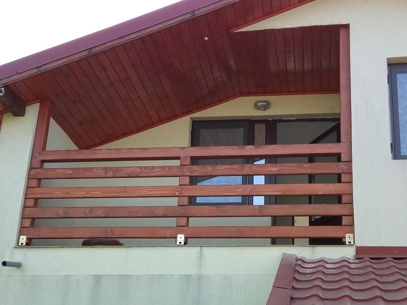 balustrade-exterior(11)