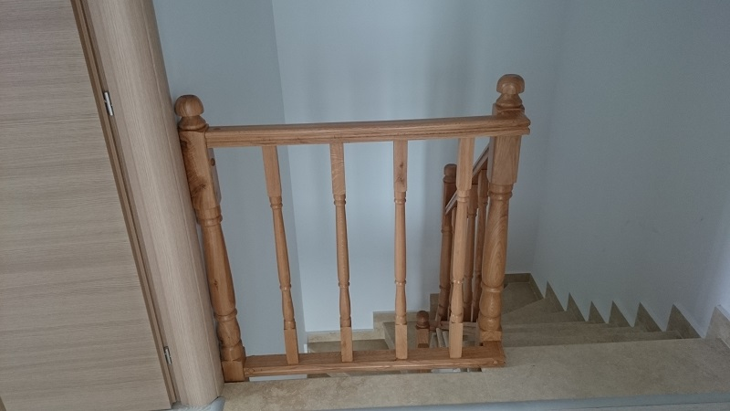 balustrade-interioare-(13)