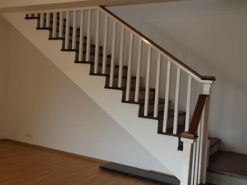 balustrade-interioare-(19)