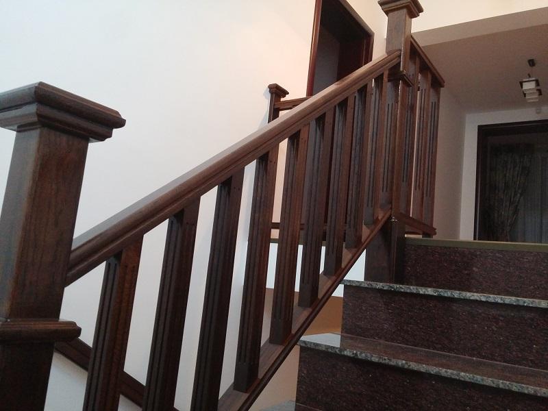 balustrade-interioare-(2)