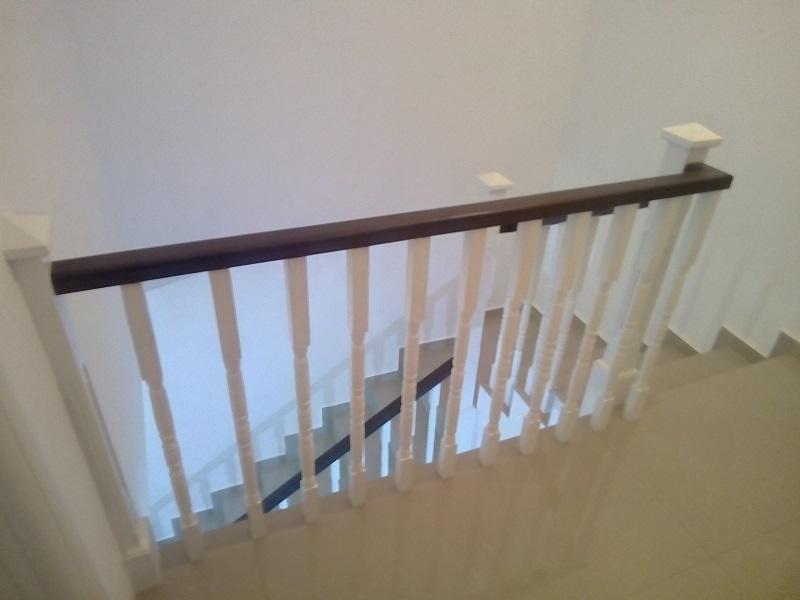 balustrade-interioare-(20)