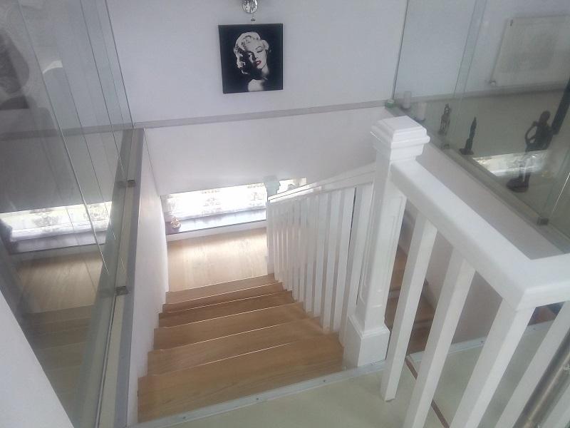 balustrade-interioare-(22)