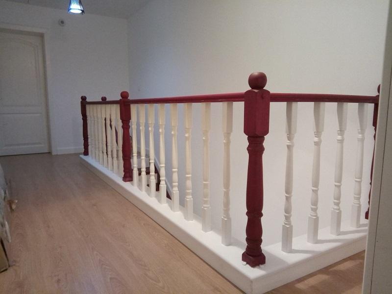 balustrade-interioare-(24)