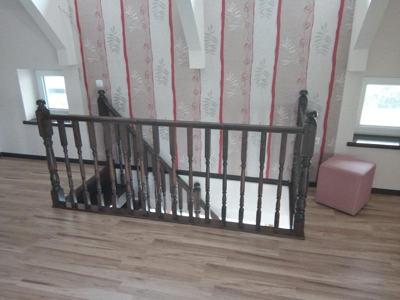 balustrade-interioare-(26)