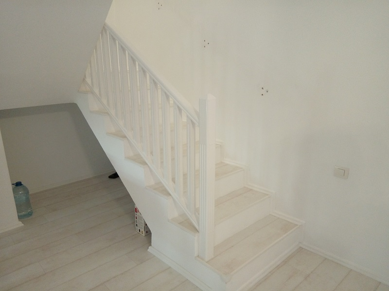 balustrade-interioare-(30)