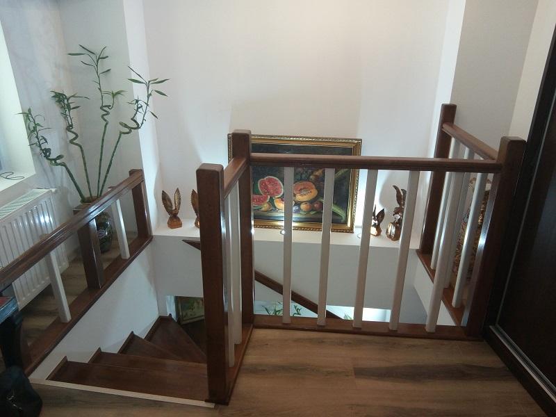balustrade-interioare-(32)