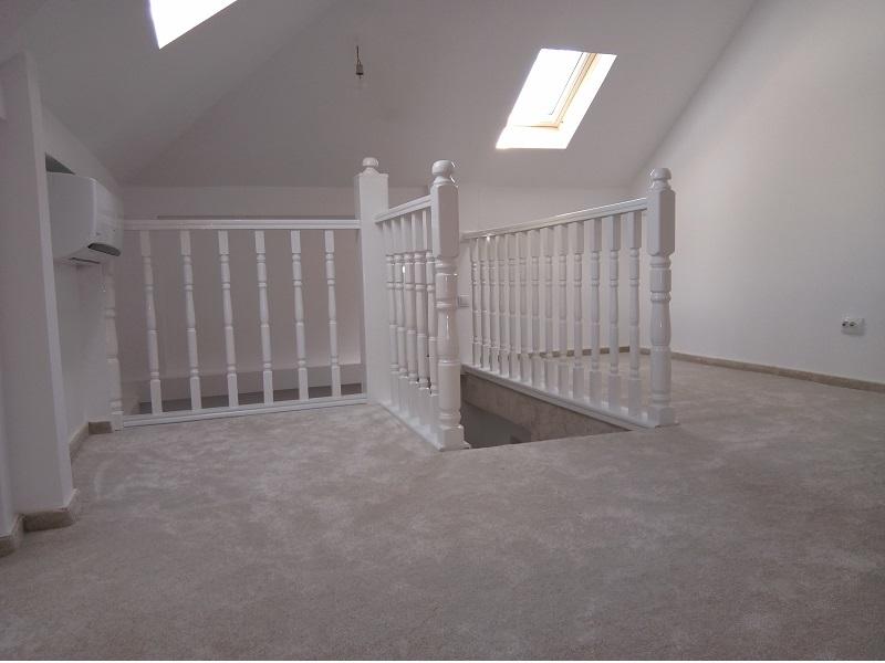 balustrade-interior-3