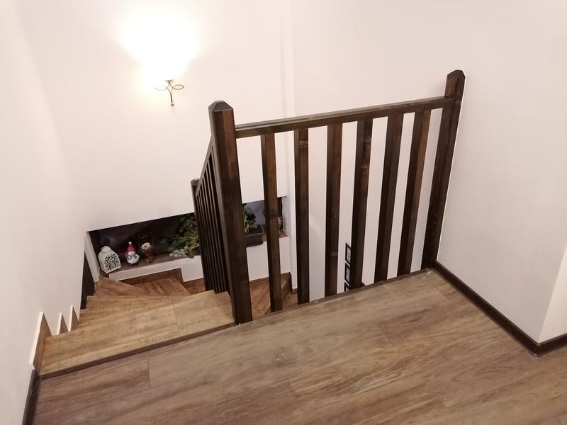 balustrade-interior-lemn-masiv(1)
