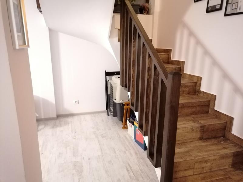 balustrade-interior-lemn-masiv(10)