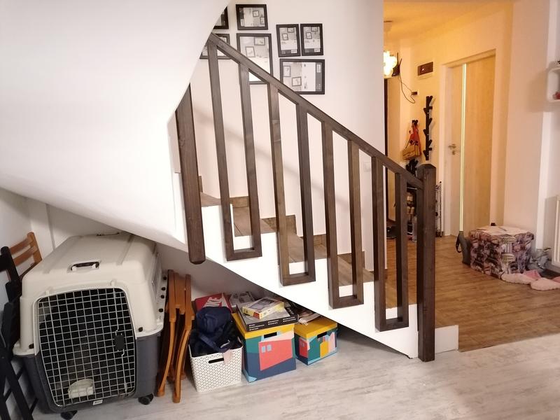 balustrade-interior-lemn-masiv(11)