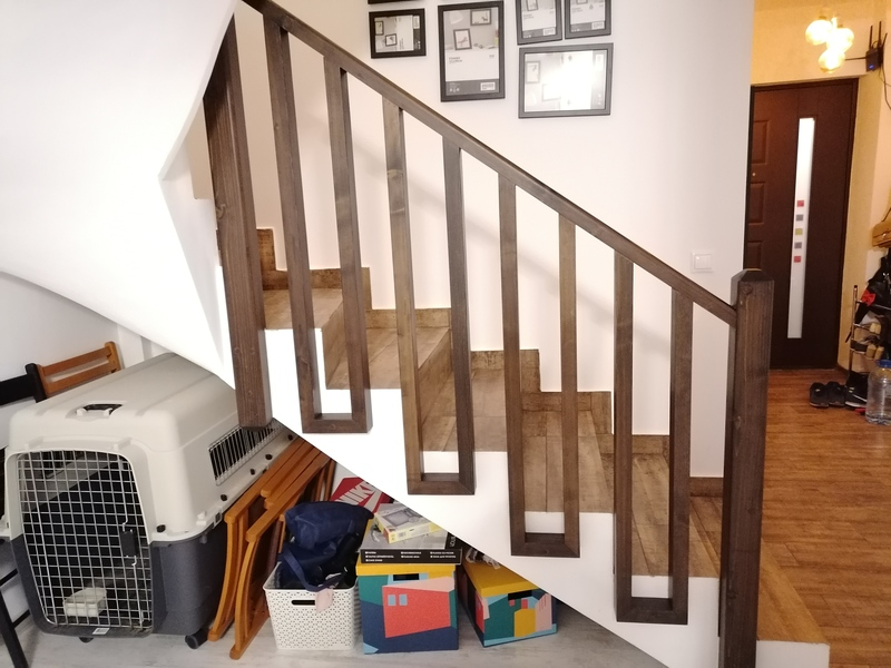 balustrade-interior-lemn-masiv(12)